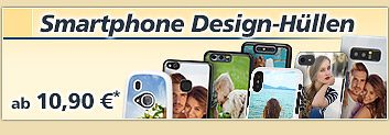iPhone� 4/4s Designh�lle