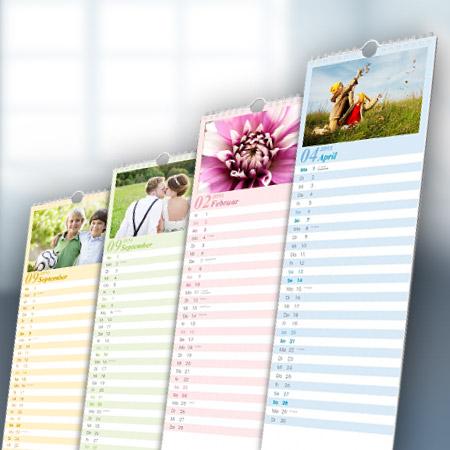 endloskalender selbst gestalten - 29.9 € - b2b-trade