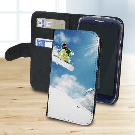 mobiltelefontaschen b2b trade. Black Bedroom Furniture Sets. Home Design Ideas
