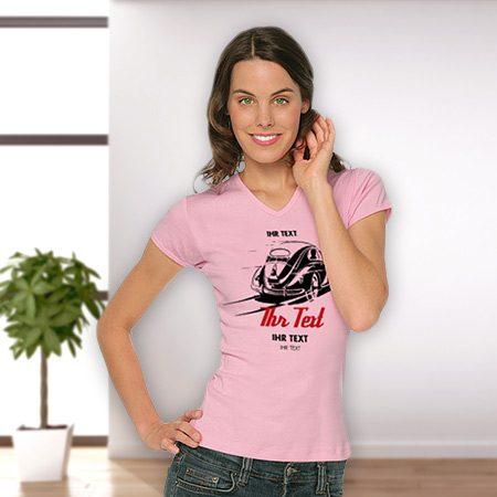 t shirt selbst gestalten t blouse selber designen on line. Black Bedroom Furniture Sets. Home Design Ideas