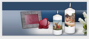 personalisierte geschenke bedrucken und selber gestalten. Black Bedroom Furniture Sets. Home Design Ideas