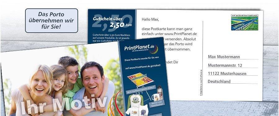 Christliche Ecards Christliche Grusskarten Flash Und Video Flyer