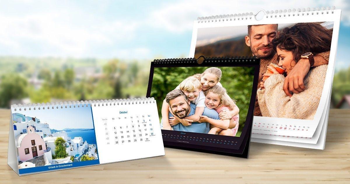 Photokalender