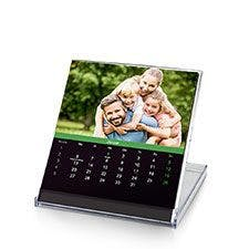 CD-Tischkalender