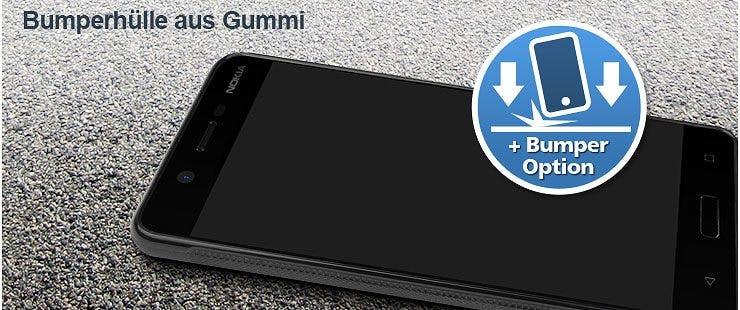 Premium-Schutz für Ihr Smartphone