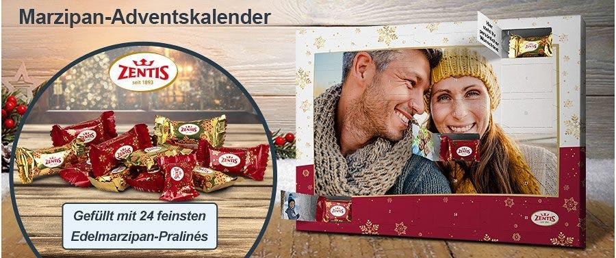 online weihnachtskalender kinder