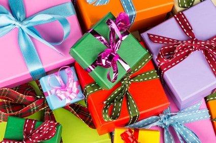Geschenke für den Junggesellinnenabschied - Brasilien