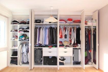 t shirt kombinieren tipps f r das perfekte outfit. Black Bedroom Furniture Sets. Home Design Ideas