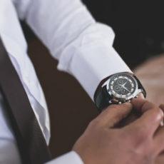 Was ist ein Uhrenbeweger und welche Anbieter gibt es?