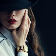 Die bekanntesten Uhrenmarken der Welt