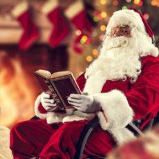 10 Weihnachtsmythen – und was dahinter steckt