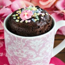 Trendy cups: 12 leckere und schnelle Tassenrezepte