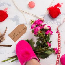 Die Gegenbewegung zum Valentinstag