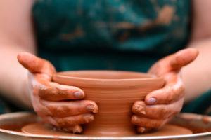 Ton Keramik Unterschied was ist der unterschied zwischen keramik und porzellan