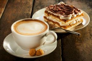 Kaffeeschale
