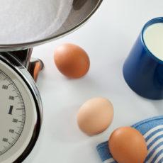 Was Ihr Kaffeebecher alles kann: 8 Tipps und Tricks für Tassen