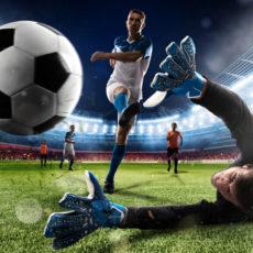 Das kleine Fußball-ABC – wichtige Fußball-Begriffe einfach erklärt