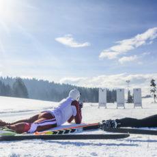 Die Olympischen Winterspiele – Alles, was Sie wissen müssen