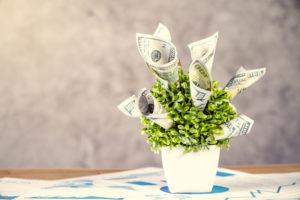 10 Ideen Wie Sie Geldgeschenke Zur Hochzeit Kreativ Verpacken