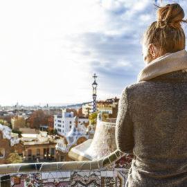Die besten europäischen Reiseziele für Städtetrips im Winter