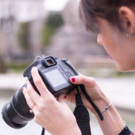 Tipps und Tricks für die perfekten Urlaubsfotos