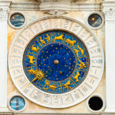 Horoskop, Aszendent, Lebenszahl: Die Bedeutung hinter dem Geburtsdatum