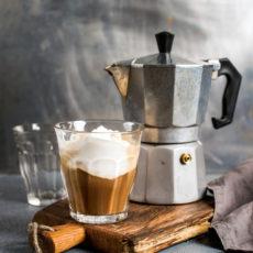 Kaffee-Zubereitung: So kochen Sie richtig Kaffee