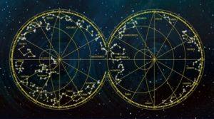 partnerhoroskop geburtsdatum numerologie
