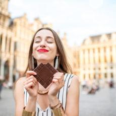 Macht Schokolade glücklich? Mythen rund um die süße Versuchung