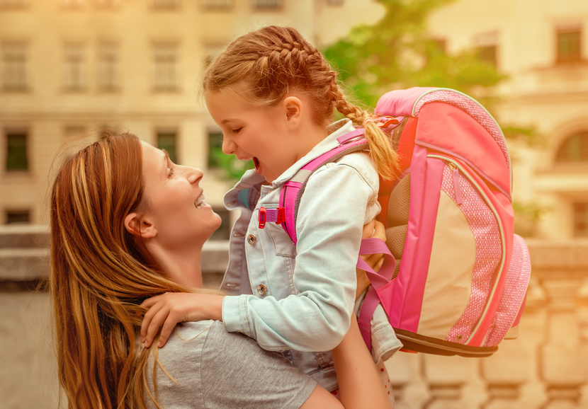 c2e386926ebb2 Checkliste Schulanfang  Das braucht Ihr Kind zur Einschulung