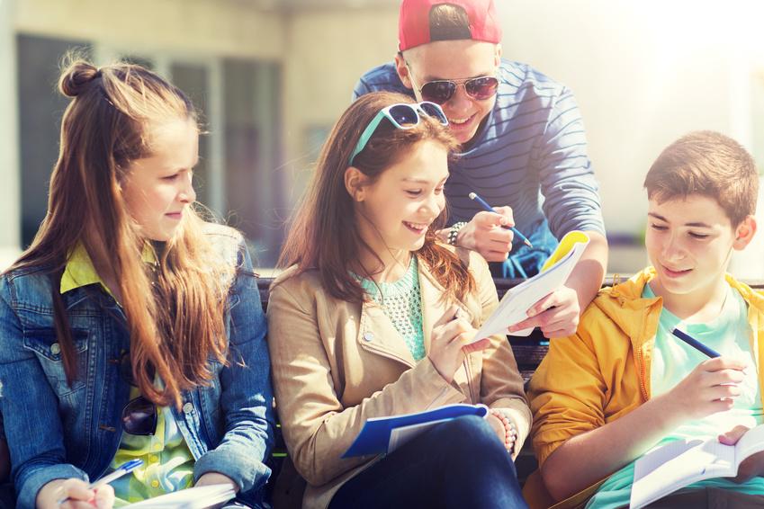 Effektive Lerntipps für Schüler
