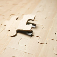Alles, was Sie schon immer mal über Puzzles wissen wollten!