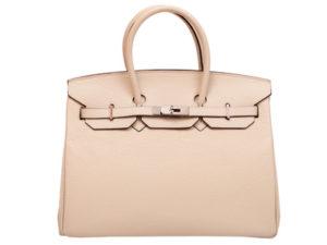 fde20ce1cab8 Hermès  Birkin – die teuerste Tasche der Welt