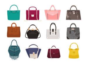 Original kaufen genießen Sie besten Preis modisches und attraktives Paket Die 20 beliebtesten Handtaschen aller Zeiten