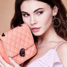 Die 20 beliebtesten Handtaschen aller Zeiten