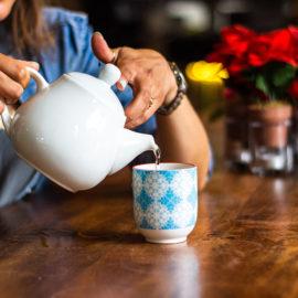Beliebte und effektive Hausmittel gegen Erkältung